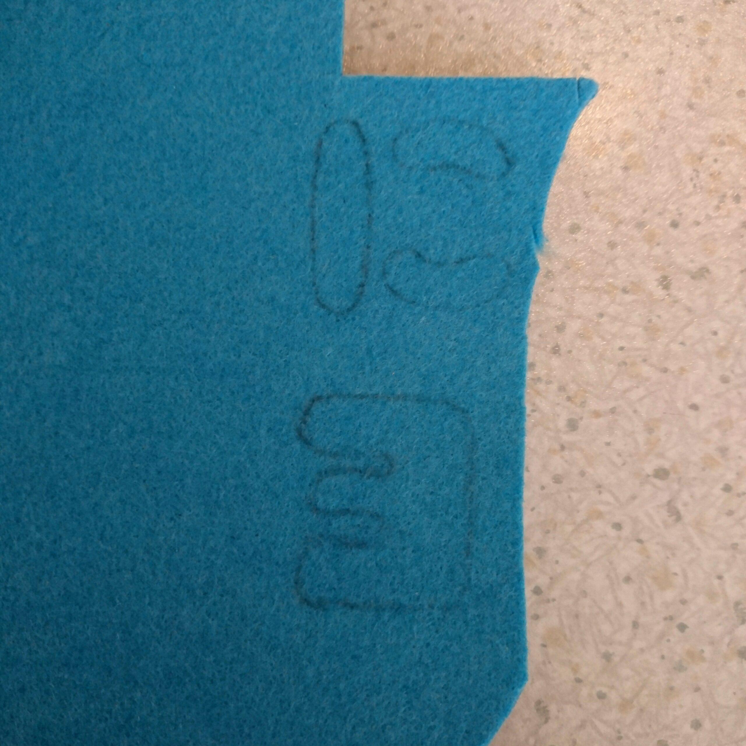 Dettaglio Lettere - 2