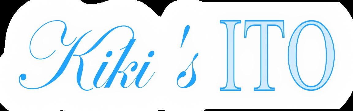 Kiki's ITO